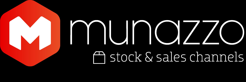 munazzo-logo-hori-wit