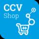 ccvshop logo