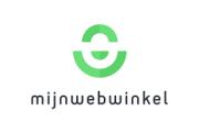 mijnwebwinkel logo